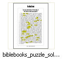 biblebooks_puzzle_solution.pdf