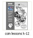 coin lessons k-12.pdf