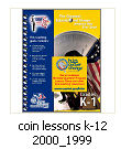 coin lessons k-12 2000_1999.pdf