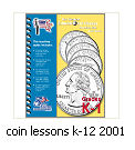 coin lessons k-12 2001.pdf