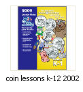 coin lessons k-12 2002.pdf