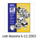 coin lessons k-12 2003.pdf