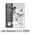 coin lessons k-12 2004.pdf