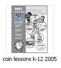 coin lessons k-12 2005.pdf