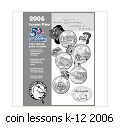 coin lessons k-12 2006.pdf