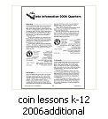 coin lessons k-12 2006additional.pdf