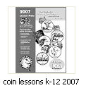 coin lessons k-12 2007.pdf