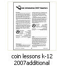 coin lessons k-12 2007additional.pdf