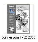 coin lessons k-12 2008.pdf