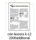 coin lessons k-12 2008additional.pdf